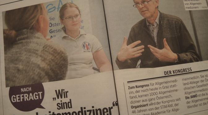 Interview-Beitragsfoto