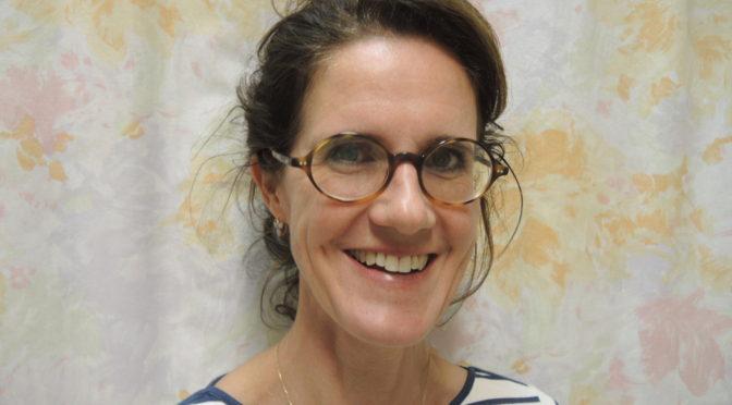 Dr. Cordula Bilban-Schmuck